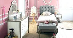 chambre bébé gautier chambre gauthier gautier chambre ado collection demoiselle enfants