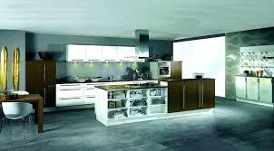 kitchen cabinets alno kitchen cupboards alno kitchen cabinet