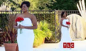 four weddings u0027 returns to tlc for seventh season is casting now