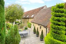 Barn Conversions For Sale In Northamptonshire Search Character Properties For Sale In Northamptonshire Onthemarket