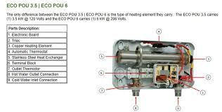 piping diagram for tankless water heater u2013 the wiring diagram