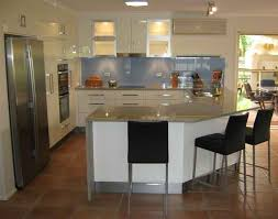 shaped kitchen islands u shaped kitchen designs with island pictures u shaped kitchen