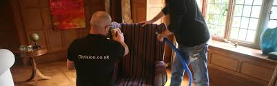Upholstery Cleaning Surrey Upholstery Cleaning U2013 Division Clean U2013 Carpet Rug U0026 Upholstery