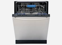 if you want drier dishes use dishwasher rinse aid consumer reports