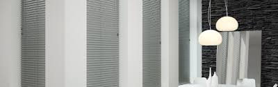 Venetian Blinds Wood Effect Express Blinds Blinds North East Blinds Stockton