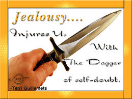 jealousy quotes and images jealousy quotes graphics