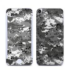 ipod touch 6 black friday ipod touch 6th gen skins decals stickers u0026 wraps istyles