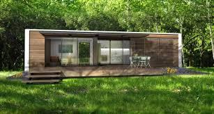 custom made homes 15 fresh pre assembled house kelsey bass ranch 59861