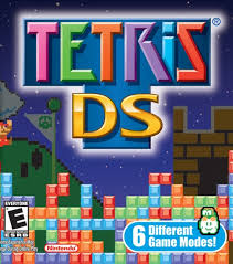 the greatest nintendo ds games of all time