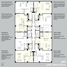 Multi Family Apartment Floor Plans Emejing Apartment Building Plans Contemporary House Design Ideas