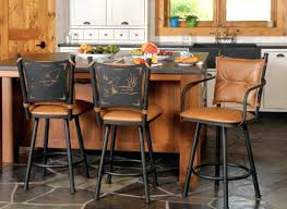 Bar Stool Height Kitchen Tables Bar Stool Kitchen Table Bentwood - Dining table sets with matching bar stools