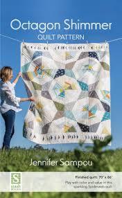 K Henblock Angebote 1590 Best Quilts Images On Pinterest Quilt Shops Quilting Ideas