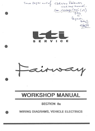 london cab wiring diagram breaker box wiring diagram u2022 sewacar co