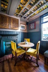 best 25 pub decor ideas on pinterest pub ideas pub interior