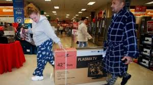 Funny Black Friday Memes - black friday best memes funny photos of shopping day