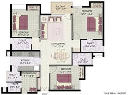 3 Bedroom House Plans Indian Style Bedroom House Plans Indian Style On 3 Bedroom House Plans Ghana 3