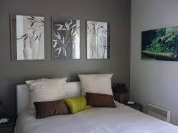 modele chambre parentale modele chambre parentale stunning deco chambre garcon urbain