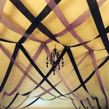 Masquerade Bedroom Ideas Best 25 Masquerade Ball Decorations Ideas On Pinterest