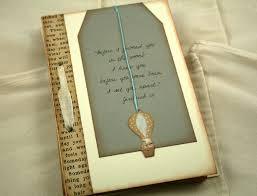 baby shower book inscription ideas gallery baby shower ideas