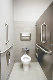 washroom accessories from bradley corporation usa