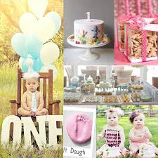 baby birthday ideas visit our baby birthday board celebration