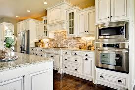kitchen cabinets companies kitchen cabinets companies donatz info