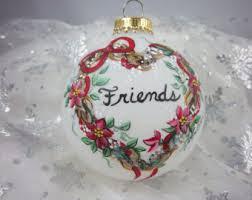grapevine ornaments etsy