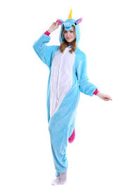 high quality kigurumi onesie pajamas for adults and from