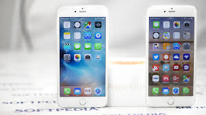 apple iphone 6s plus review the special one