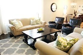 house to home interiors house to home interiors living room ideas cheap