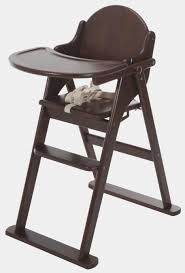High Chairs At Babies R Us Unique Office Chair Cheap Office Chairs U0026 Massage Chairs Design
