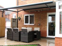 Awning Over Patio Retractable Patio Awnings Gallery Samson Awnings U0026 Terrace Covers