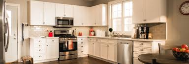 what to do with cabinets reface or replace what to do with your kitchen cabinets