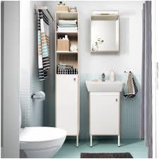 bathroom white bathroom furniture a small bathroom with light