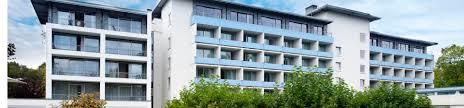 Bad Rothenfelde Klinik Klinik Am Hellweg Rehaklinik Für Orthopädie U0026 Schmerzklinik