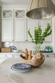 Carolina Country Kitchen - elegant white kitchen kitchens pinterest kitchens and