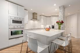 Type Of Kitchen Countertops Kitchen Countertops White Quartz Countertops That Look Like