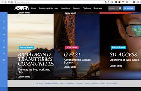 converge network digest g fast