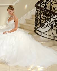 wedding dresses gown ve8380 jpg