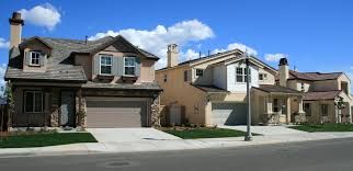 home in california realty property management