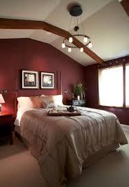 Marsala Wine Bedroom Colors Modern Bedroom Decorating With Dark - Dark red bedroom ideas
