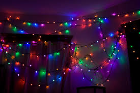 colored lights for room bedroom magnificent indoor lights lights