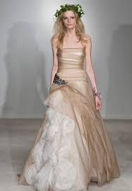 wedding dresses 2009 vera wang wedding dress designer pearl wedding planners malta