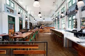 lexus escondido restaurant 10 san diego restaurant week picks throughout the county