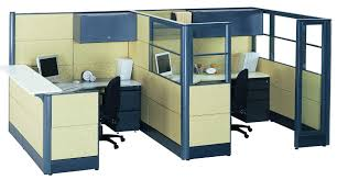 Used Office Furniture Cubicles In Indianapolis Used Office Furniture Indianapolis