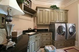 remodel room ideas diy vs hiring a pro laundry room remodel porch advice