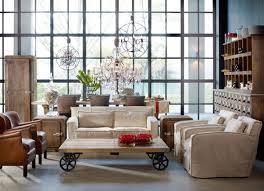 vintage livingroom search results decor advisor