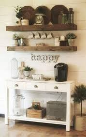 coffee kitchen cabinet ideas 42 adorable coffee station ideas for a blissful coffee time