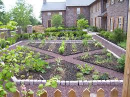 farmhouse gardening accessories landscape farmhouse with historic