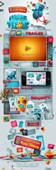 24 best game u0027s logo design images on pinterest game logo game